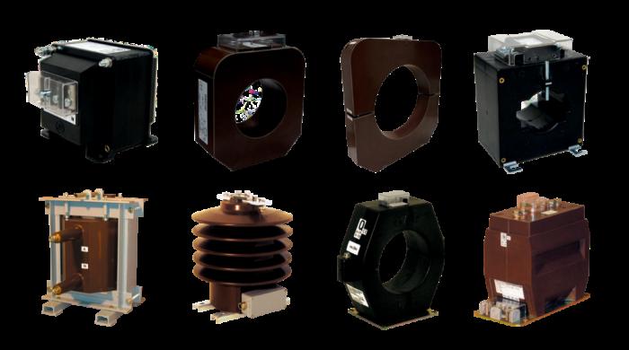 produits transformers marque zelisko