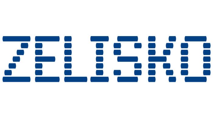 logo entreprise zelisko